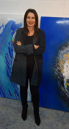 Sharon Weiner